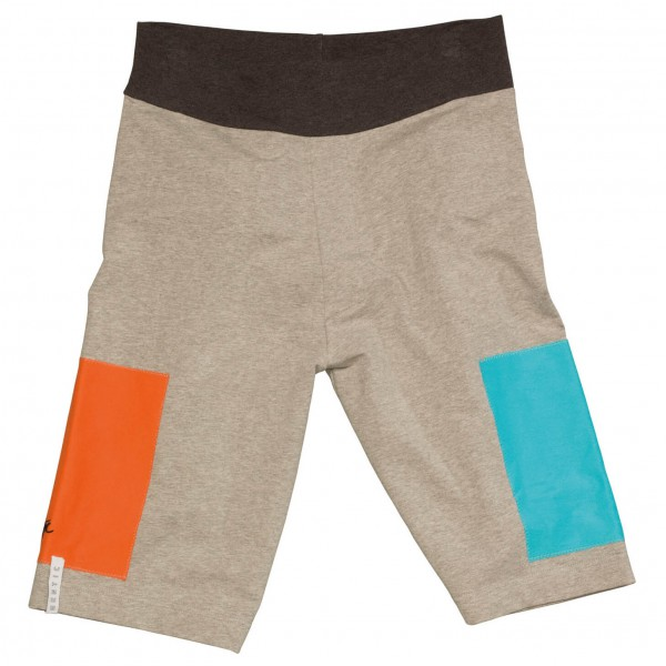 Gentic - Verdon - Shorts