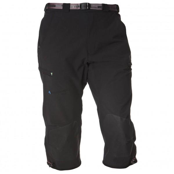 Klättermusen - Misty Short Pants - Shorts