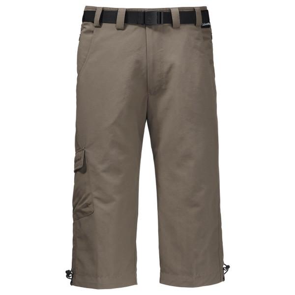 Schöffel - Contest Pants - Short