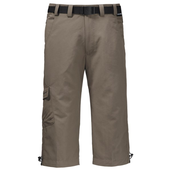Schöffel - Contest Pants - Shorts