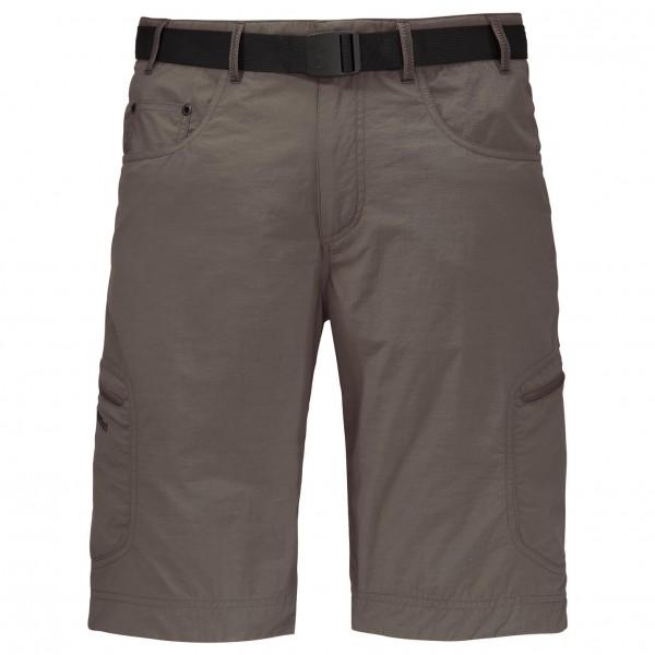 Schöffel - Relax Shorts M - Shortsit