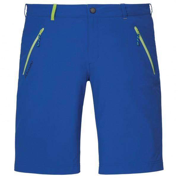 Schöffel - Sirius - Shorts