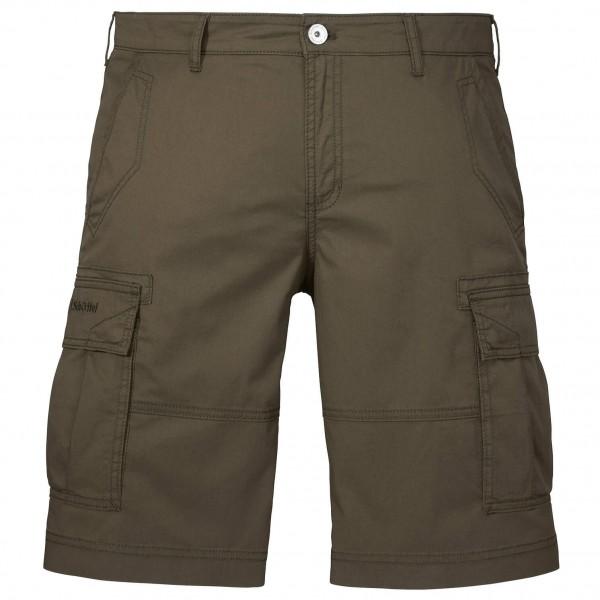 Schöffel - Grady - Short
