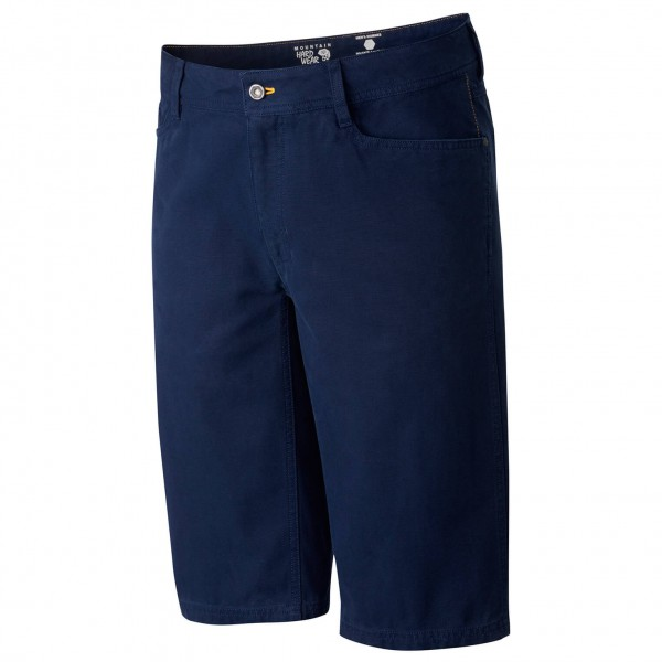 Mountain Hardwear - Cordoba V.2 Short - Shortsit