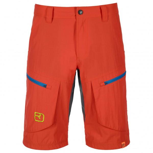 Ortovox - (MI) Shorts Vintage Cargo - Shorts