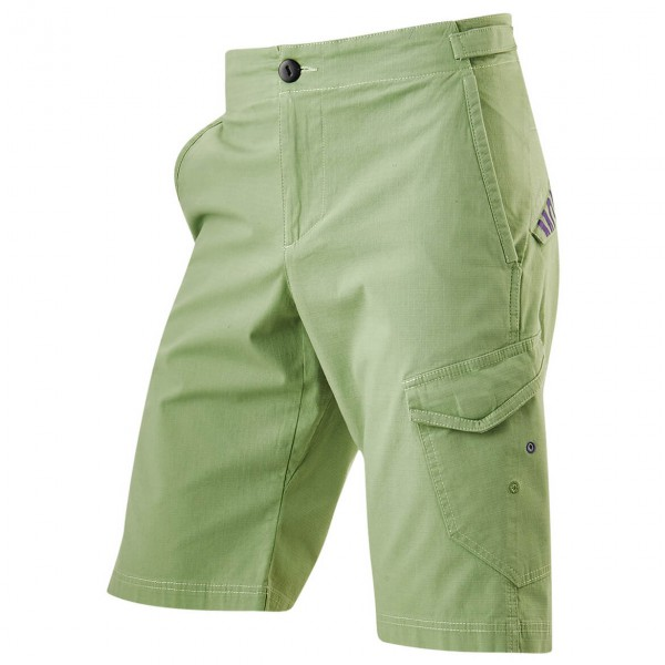 Monkee - Kamikaze SP - Shorts