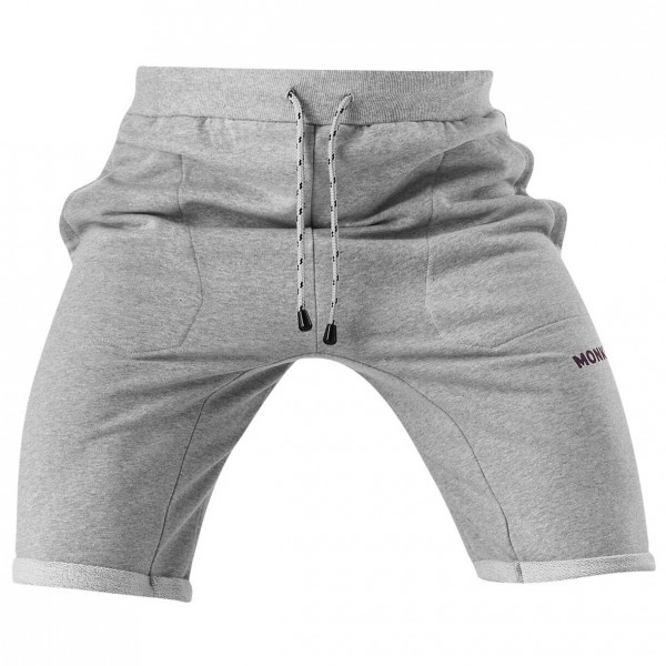 Monkee - Sweat SP - Shorts