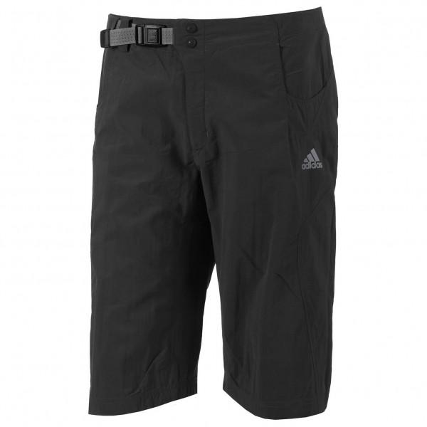 Adidas - HT Hike Bermuda - Short