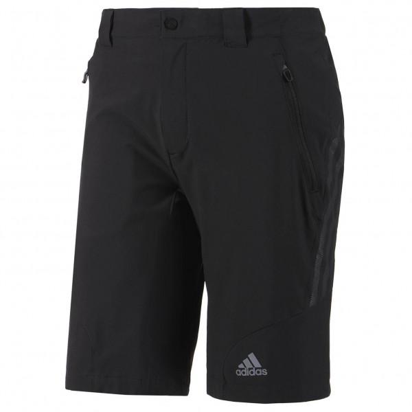 Adidas - TS Lite Short - Short
