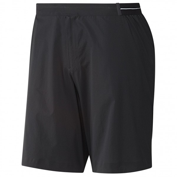 adidas - TX Agravic Short - Shorts