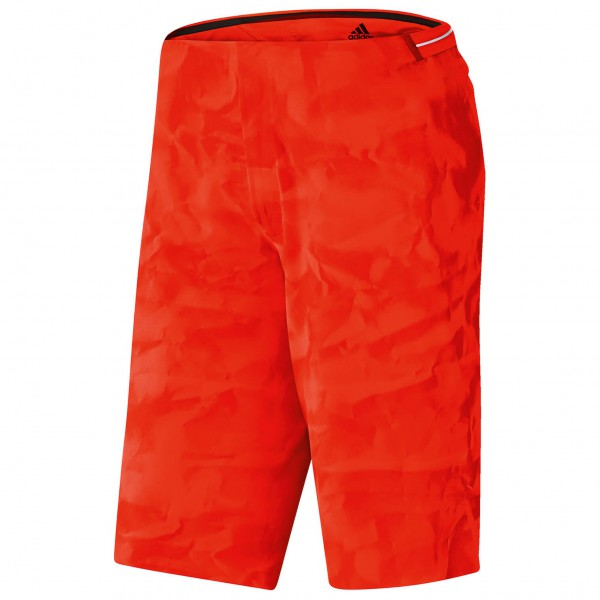 Adidas - TX Endless Mountain Bermuda - Short