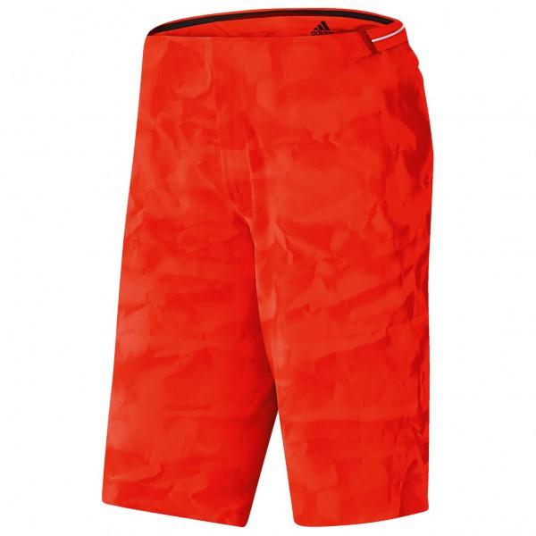 Adidas - TX Endless Mountain Bermuda - Shortsit