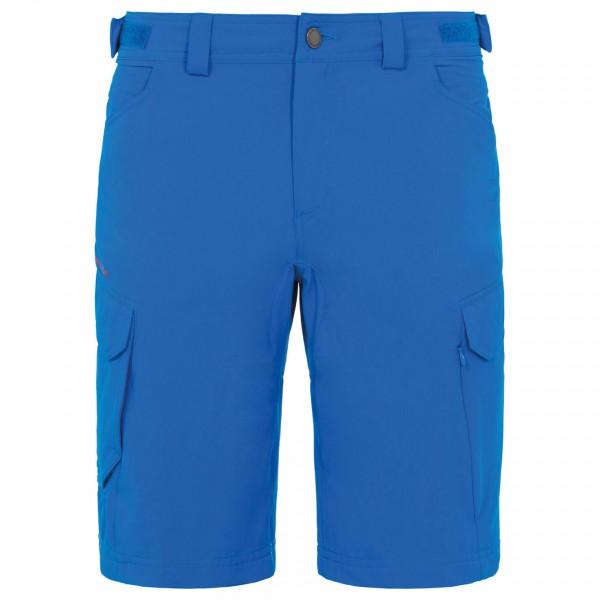Vaude - Rokua Bermuda - Shorts
