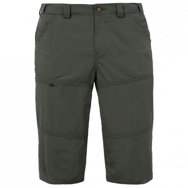 Vaude - Skomer 3/4 Pants - Shortsit