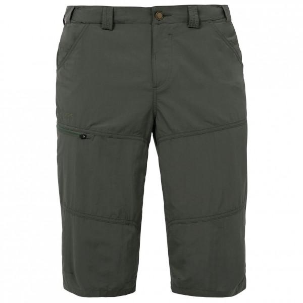 Vaude - Skomer 3/4 Pants - Shortsit