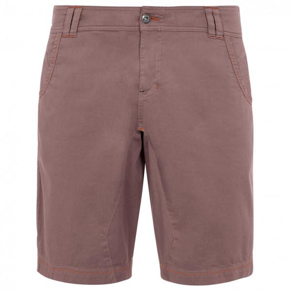 Vaude - Tizzano Shorts - Shortsit