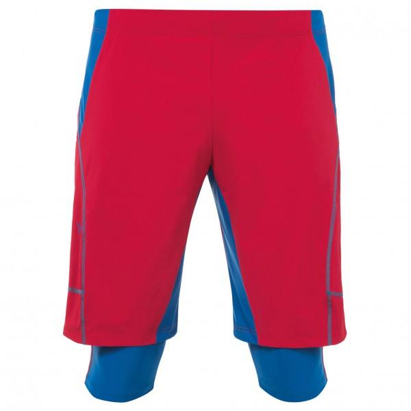 Vaude - Scopi Shorts - Short