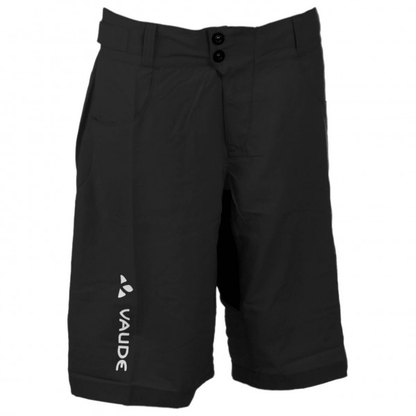 Vaude - Brand Shorts - Shorts