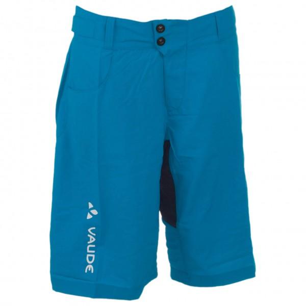 Vaude - Brand Shorts - Shortsit