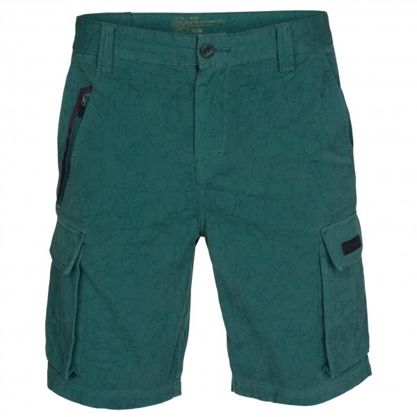 ION - Cargo Shorts Bob - Shortsit