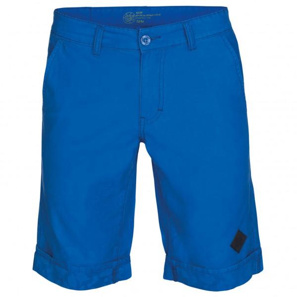 ION - Shorts Roland - Shortsit