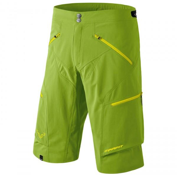Dynafit - Traverse DST Shorts - Shorts