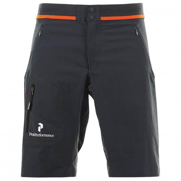 Peak Performance - BL Lite Softshell Shorts - Short