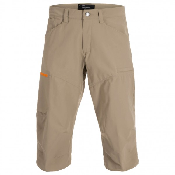 Peak Performance - Method 3/4 Pant - Shorts