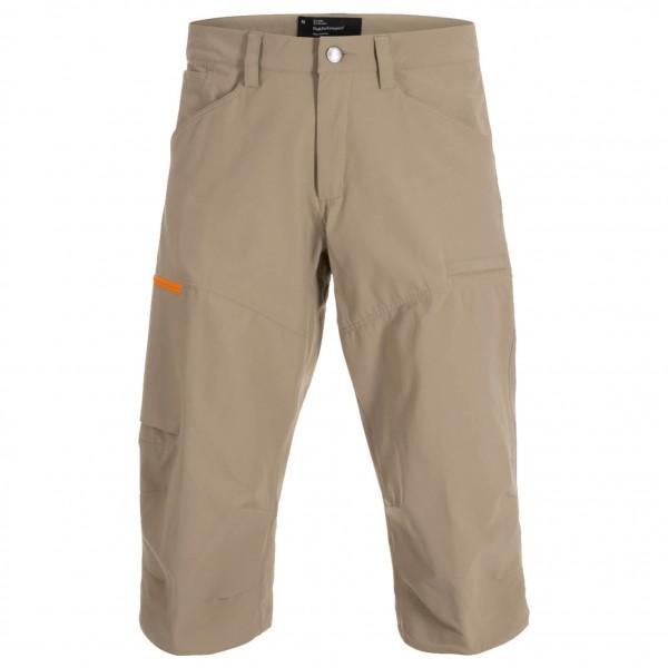 Peak Performance - Method 3/4 Pant - Shortsit