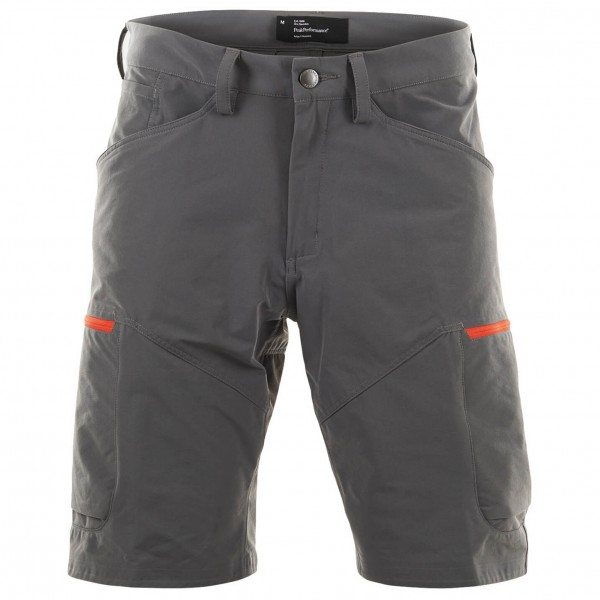 Peak Performance - Method Shorts - Shortsit