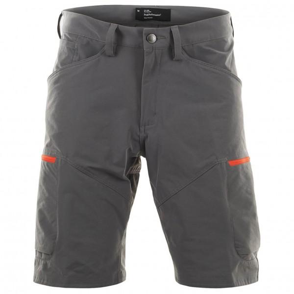 Peak Performance - Method Shorts - Shortsit