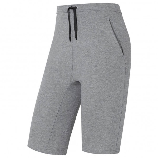 Odlo - Shorts Spot - Short