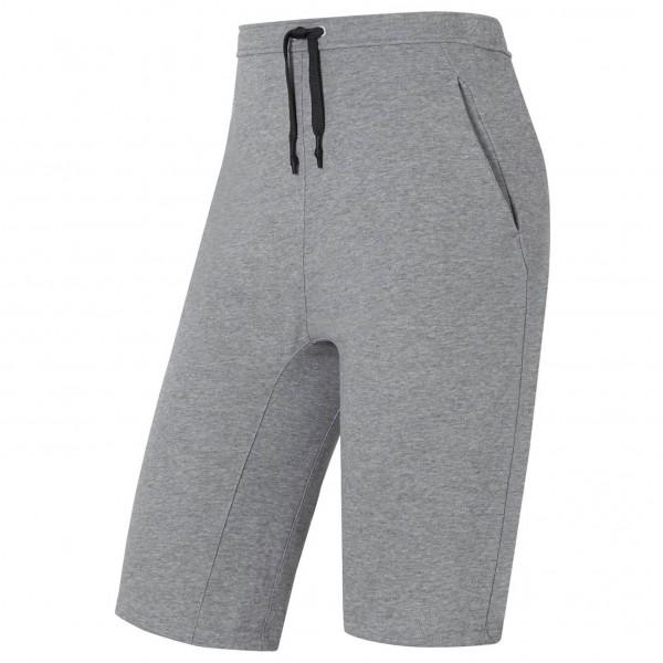 Odlo - Shorts Spot - Shortsit