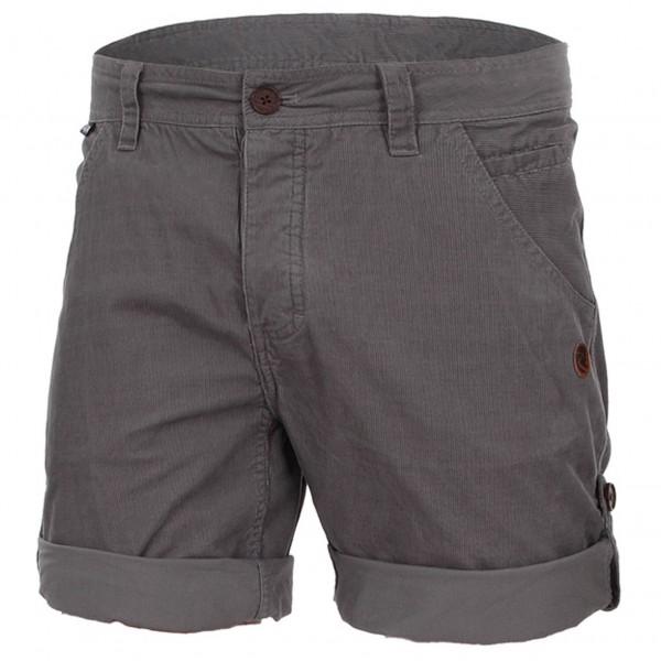 Maloja - CassianM. - Shorts