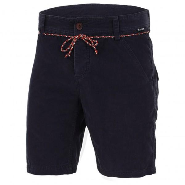 Maloja - CurdinM. - Shorts