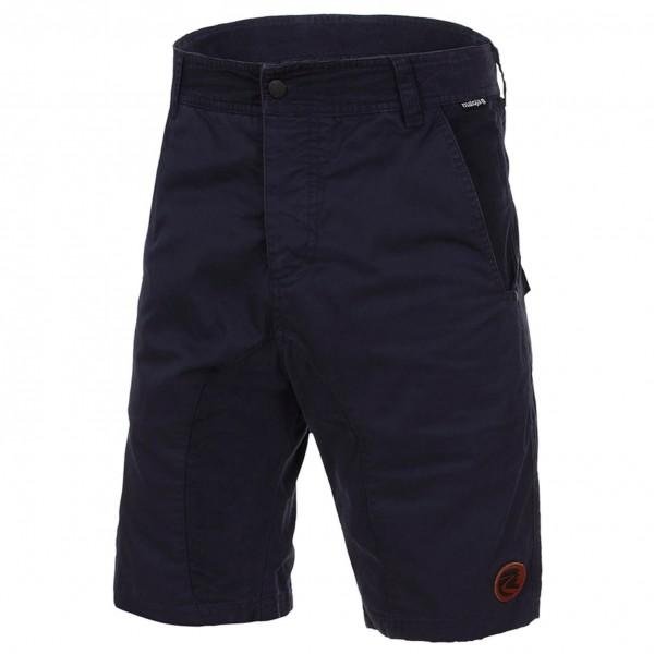 Maloja - JosM. - Shorts
