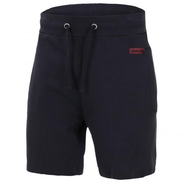 Maloja - FuornM. - Shorts