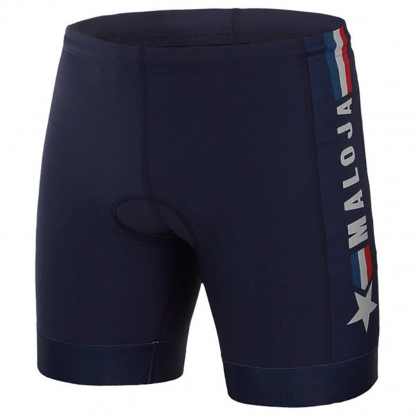Maloja - HercliM. Tri Pants - Pantalon de cyclisme