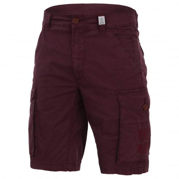 Maloja - MueziM. - Shorts