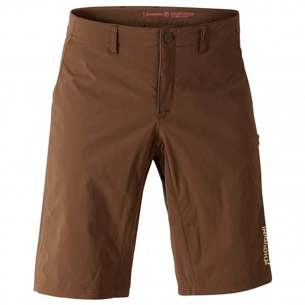 Houdini - Liquid Shorts - Shortsit