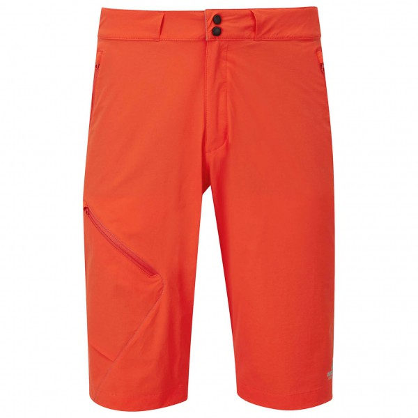 Mountain Equipment - Commici Short - Short