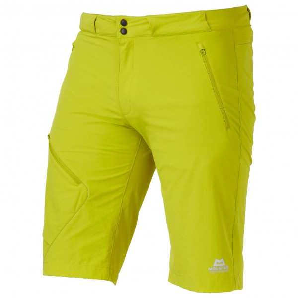 Mountain Equipment - Comici Short - Shorts