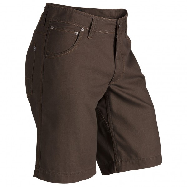 Marmot - Matheson Short - Shortsit