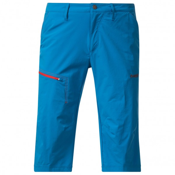 Bergans - Moa Pirate Pant - Shorts
