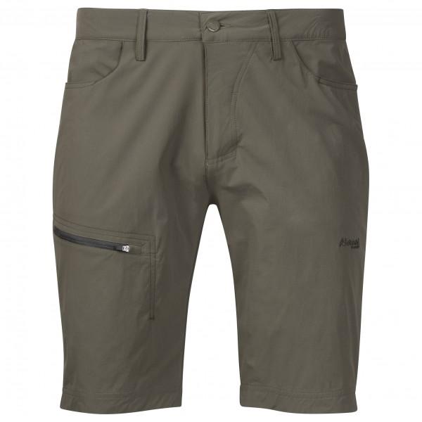 Bergans - Moa Shorts - Shorts