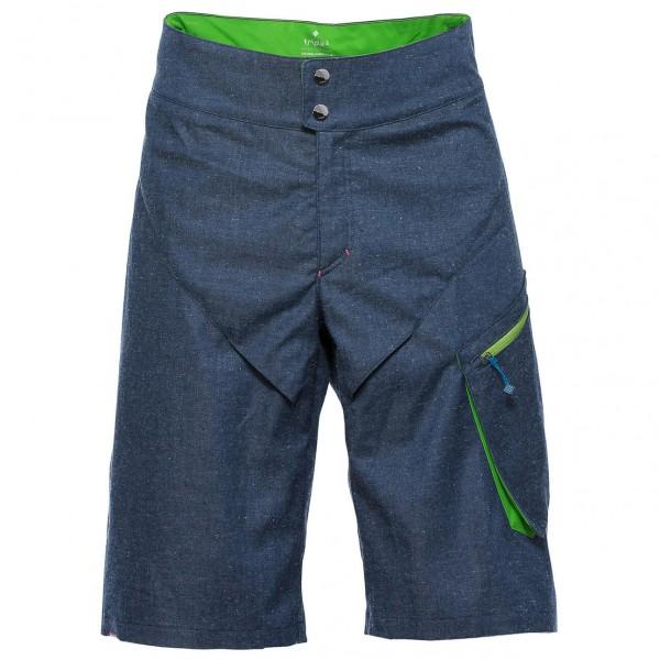 Triple2 - Barg - Short