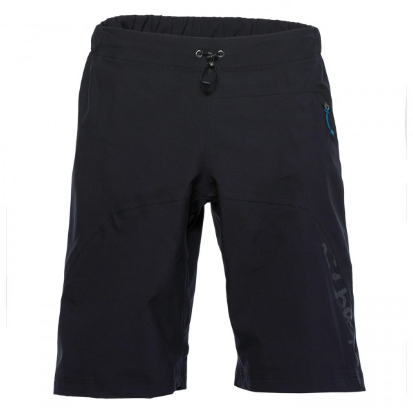Triple2 - Bargdool - Shorts