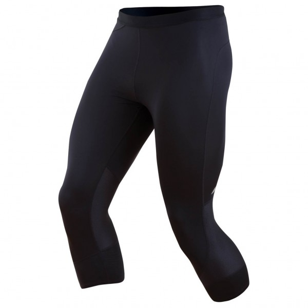 Pearl Izumi - Flash 3QTR Tight - Laufshorts