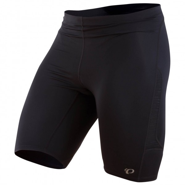 Pearl Izumi - Fly Short Tight - Loopshorts en 3/4 looptights
