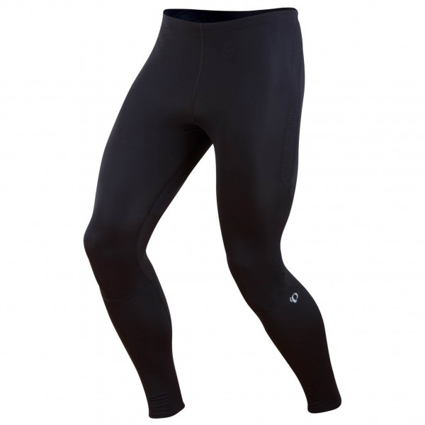 Pearl Izumi - Fly Tight - Running shorts